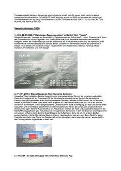 ausstellungen04-06-11.jpg