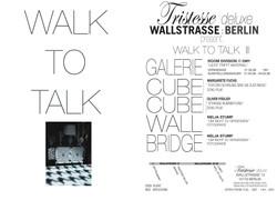 WalkToTalk3.jpg