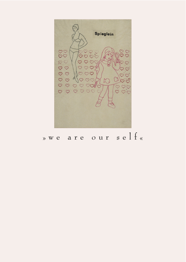 WE_ARE_OURSELF