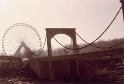 SPREEPARK 1998