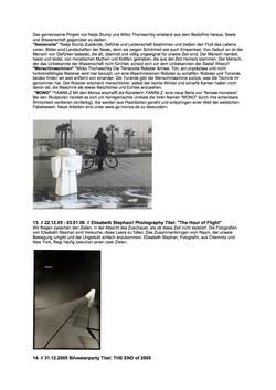 ausstellungen04-06-10.jpg