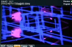 10 Years Philharmonie | TEnsIMG_6430