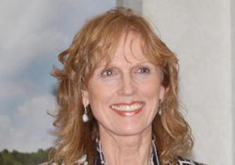 Professor Laurie Gagne | Ibutwa President