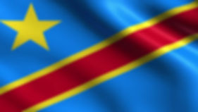Congo flag.jpg