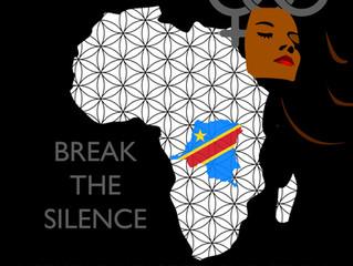 Activism Art
