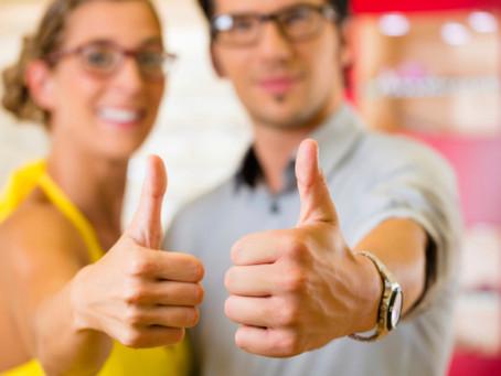 10 premisas para mejorar la experiencia de tus clientes