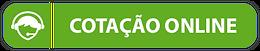 COTAÇÃO ONLINE.png