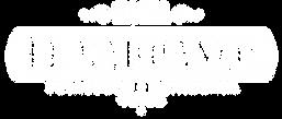 Hotel El Barranco Logo03.png