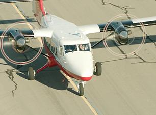 south_aircraft_390.png