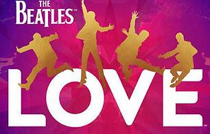 show-love-1.jpg