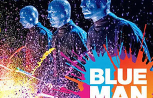 show-blue-1.jpg