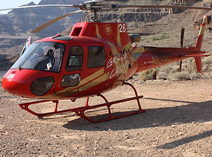 south_helicopter_390.png