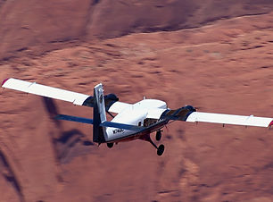 southrim-aircraft-390.jpg