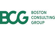 boston-consulting-group-logo.jpg