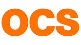 osc-orange-cinema-series-logo-vector.png