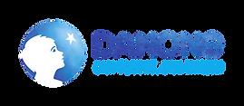 danone horizontal-full-colour_ld (1).png