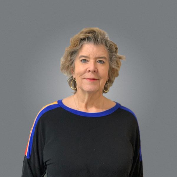 Kathy Pais