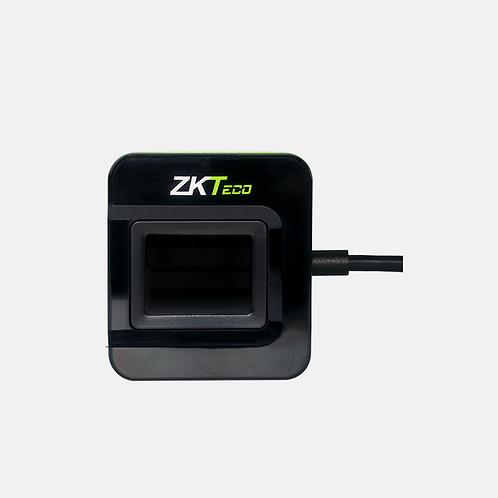 Silk ID Fingerprint Enrollment Reader - SLK20R