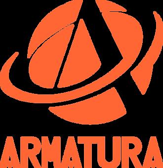 ARMATURA_Orange.png
