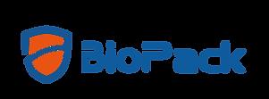 biopack2 (1).png