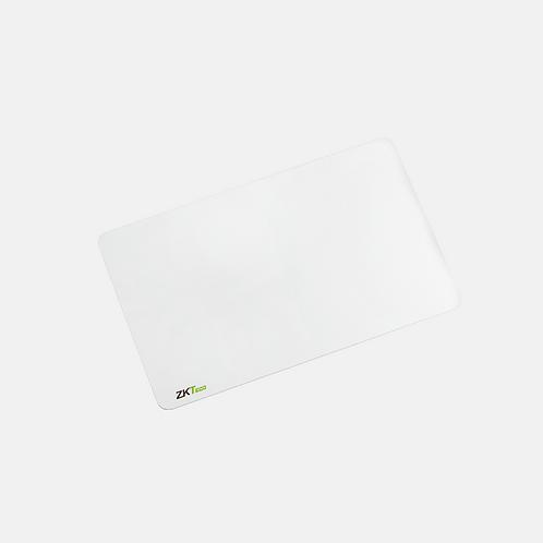 Long Range Access Control Cards - ZLR-Card