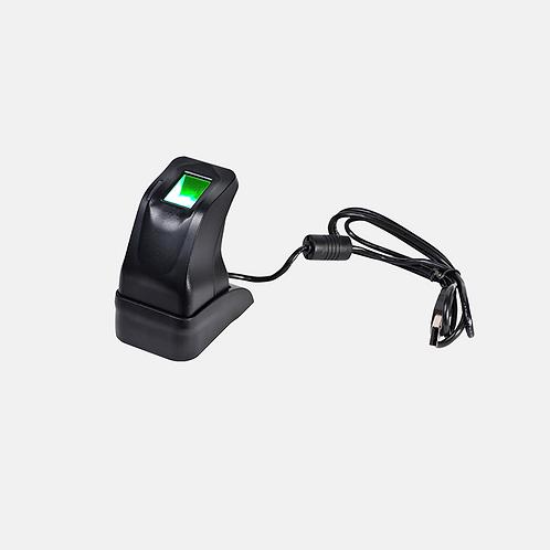 Fingerprint Enrollment Reader - ZK4500
