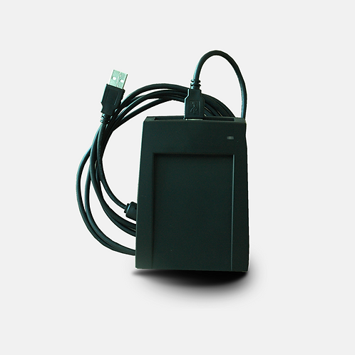 Card Enrollment Reader - CR10E