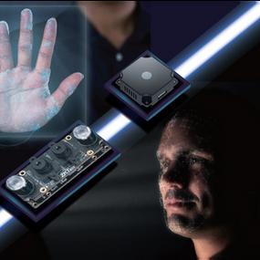 Biometric Module