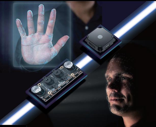 biometric module image_LR.png