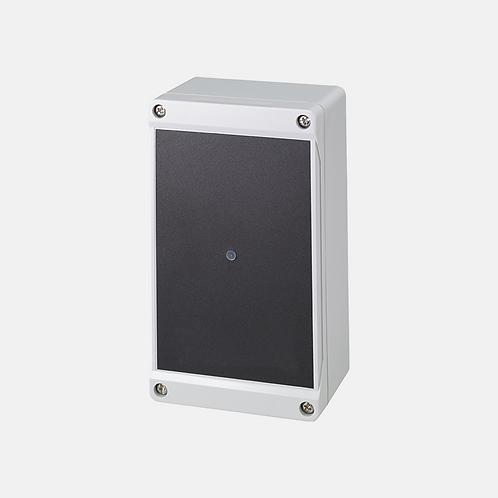 200-foot Outdoor Long Range Access Control Reader - FLR-UHF-60