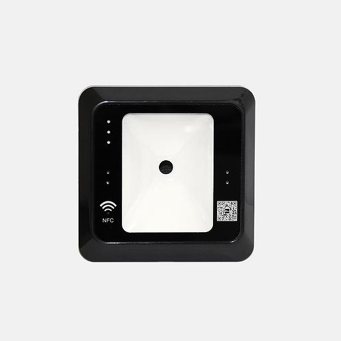 QR Code Access Control Reader - QR500