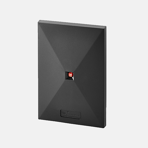 Outdoor Rated Prox Access Control Reader - KR500H