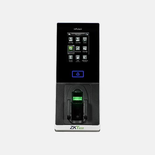 Finger-Vein Biometric Access Control Reader - InPulse+