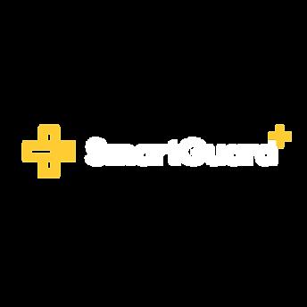 SmartGuard+_Transparent-01.png