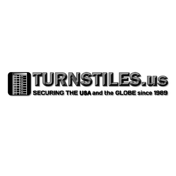 Turnstiles US