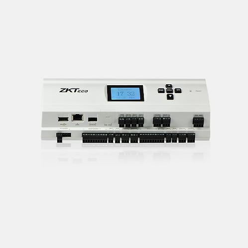 Elevator Control for Access Control - EC10 / EX16