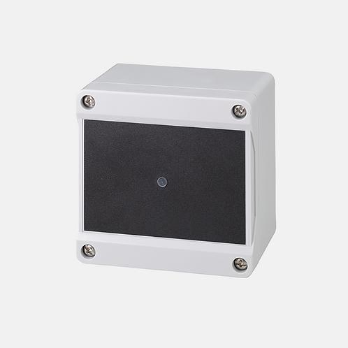 100-foot Outdoor Long Range Access Control Reader - FLR-UHF-30