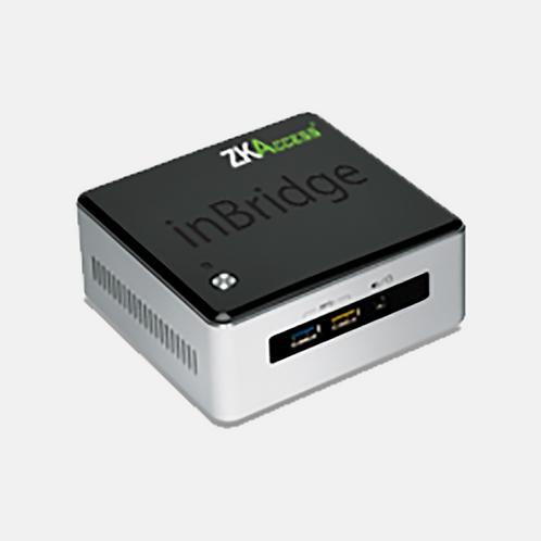 Pre-loaded Single-Purpose Management Device - InBridge Server