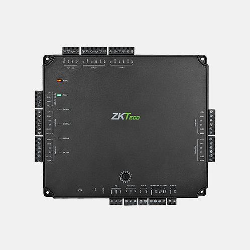 Two-Door Prox Access Control Panel - ATLAS200