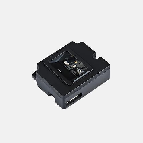 Embedded Fingerprint Module - SLK20M