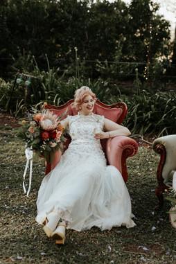 crononwedding19-604.jpg