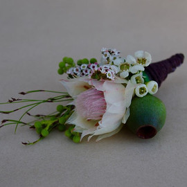 Buttonhole for the groom.jpg