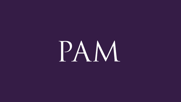 PAM: Campaign Planning and Inventory Management App
