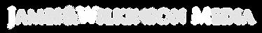 JWM_logo-White.png