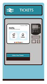Portfolio_CCD_Ticketing-04.png
