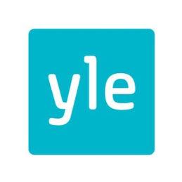 yle-small.jpg