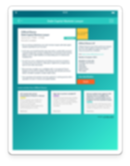 iPad Roles Screen.png