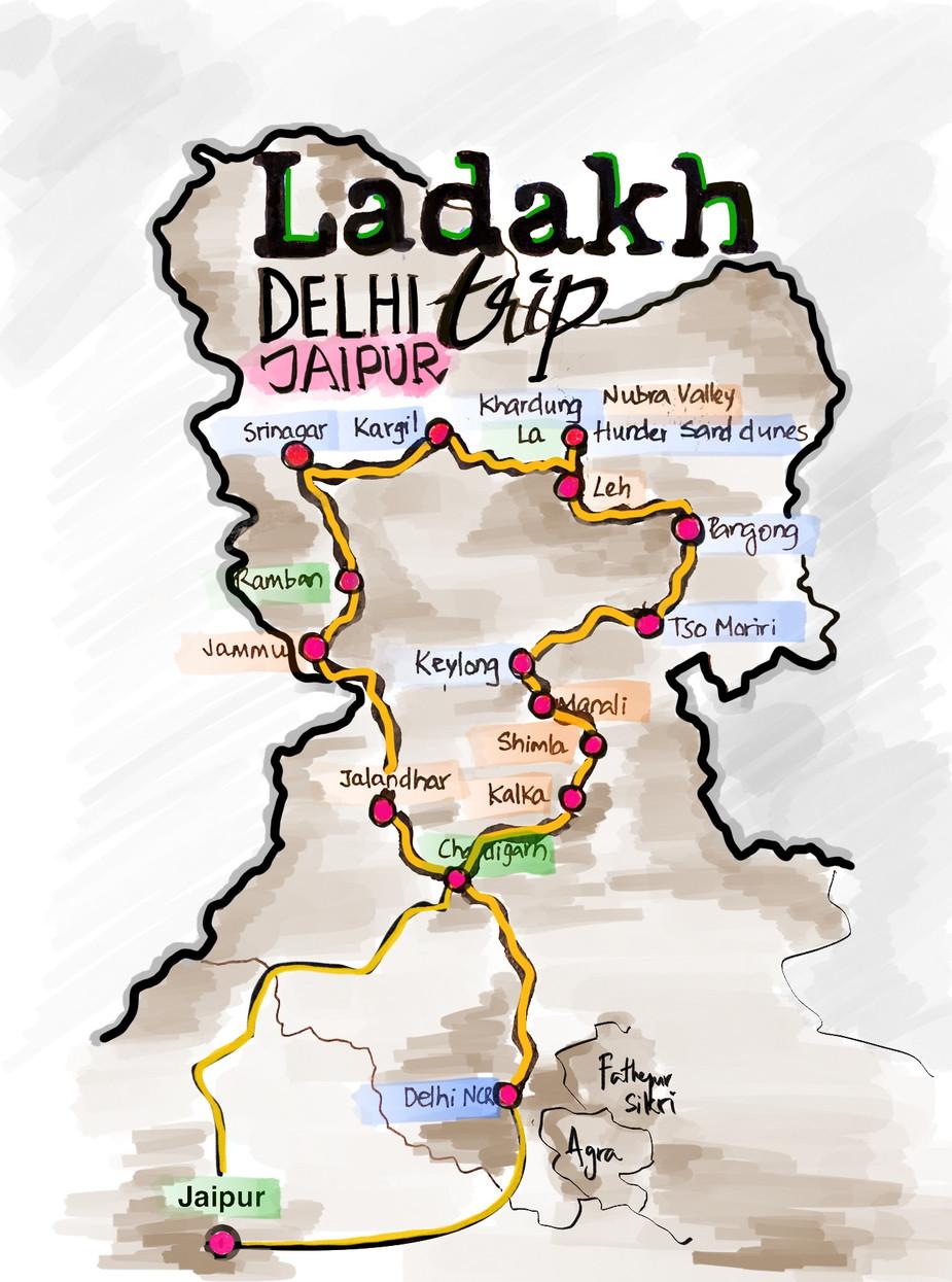 Ladakh-delhi-map-trip-sketch.jpg