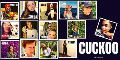 Cuckoo promo image.jpg
