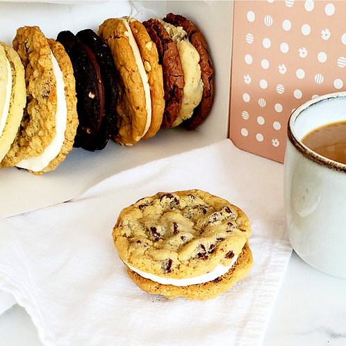 Father's Day Cookie Pack